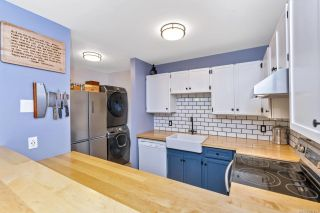 Photo 9: 2 1315 Gladstone Ave in : Vi Fernwood Row/Townhouse for sale (Victoria)  : MLS®# 861722