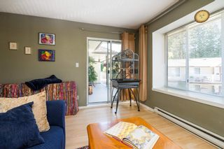 Photo 15: 1107 1750 MCKENZIE Road: Townhouse for sale in Abbotsford: MLS®# R2603567