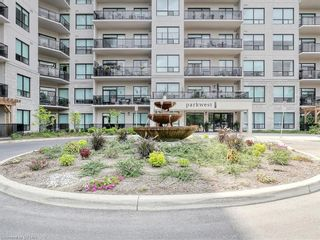 Photo 2: 712 1200 W COMMISSIONERS Road in London: South B Residential for sale (South)  : MLS®# 40158415