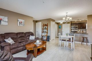 Photo 7: 6207 403 MACKENZIE Way SW: Airdrie Apartment for sale : MLS®# A1037130