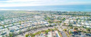 Photo 31: CARLSBAD WEST Manufactured Home for sale : 3 bedrooms : 7241 San Luis Street #185 in Carlsbad