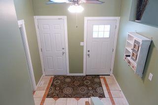 Photo 13: 9935 93 Street: Fort Saskatchewan House for sale : MLS®# E4261436