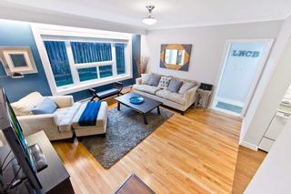 Photo 2: 1 345 Sheppard Avenue in Toronto: Willowdale East House (Apartment) for lease (Toronto C14)  : MLS®# C5100368