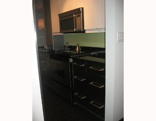 """Photo 7: 401 3760 ALBERT Street in Burnaby: Vancouver Heights Condo for sale in """"BOUNDARY VIEW TOWERS"""" (Burnaby North)  : MLS®# V659489"""