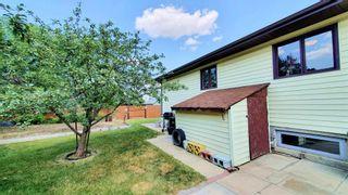 Photo 28: 195 Rhatigan Road E in Edmonton: Zone 14 House for sale : MLS®# E4254663