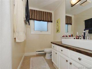 Photo 11: 4021 Hessington Pl in VICTORIA: SE Arbutus House for sale (Saanich East)  : MLS®# 693379