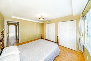 "Photo 27: 7517 BURGESS Street in Burnaby: Edmonds BE House for sale in ""Edmonds / Cariboo"" (Burnaby East)  : MLS®# R2402148"