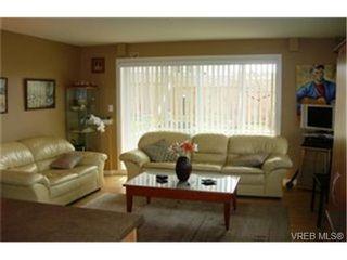 Photo 4:  in VICTORIA: SW Gorge Condo for sale (Saanich West)  : MLS®# 462639