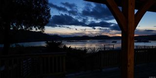 Photo 54: 969 Whaletown Rd in : Isl Cortes Island House for sale (Islands)  : MLS®# 871368