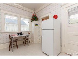 Photo 12: 1057 Monterey Ave in VICTORIA: OB South Oak Bay House for sale (Oak Bay)  : MLS®# 682923