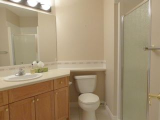 Photo 17: 107 200 Patina Court SW in Calgary: Patterson Apartment for sale : MLS®# A1067548