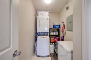 Photo 20: 301 11104 109 Avenue in Edmonton: Zone 08 Condo for sale : MLS®# E4240626