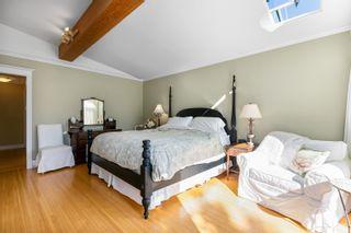 Photo 15: 1697 BRAID ROAD in Delta: Beach Grove House for sale (Tsawwassen)  : MLS®# R2612651