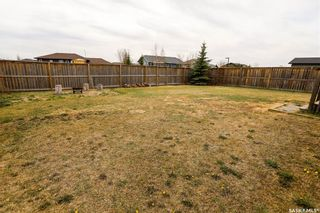 Photo 25: 211 15th Street in Battleford: Residential for sale : MLS®# SK854438