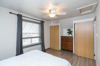 Photo 11: 465 Cathedral Avenue in Winnipeg: Sinclair Park Residential for sale (4C)  : MLS®# 202124939