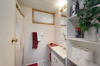 Photo 32: 14636 92A Avenue in Edmonton: Zone 10 House for sale : MLS®# E4262544