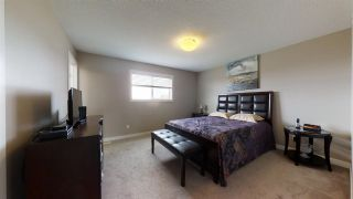 Photo 28: 3636 9 Street in Edmonton: Zone 30 House Half Duplex for sale : MLS®# E4240538