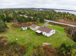 Photo 3: 1677 Ostrea Lake Road in Musquodoboit: 35-Halifax County East Residential for sale (Halifax-Dartmouth)  : MLS®# 202102985