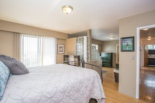 Photo 16: 16606 78 ave in Surrey: Fleetwood Tynehead House for sale : MLS®# R2201041