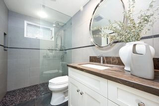 """Photo 19: 4941 WATER Lane in West Vancouver: Olde Caulfeild House for sale in """"Olde Caulfield"""" : MLS®# R2615012"""