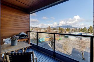 Photo 11: 302 2267 PITT RIVER Road in Port Coquitlam: Central Pt Coquitlam Condo for sale : MLS®# R2443359