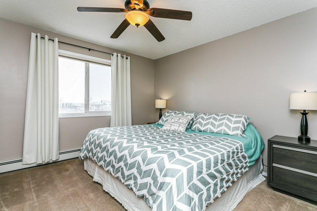 Photo 11: Photos: 403 1188 HYNDMAN Road in Edmonton: Zone 35 Condo for sale : MLS®# E4259060