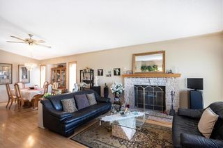 Photo 2: 20 McGurran Place in Winnipeg: Southdale Residential for sale (2H)  : MLS®# 202014760