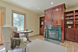 Photo 29: 53219 RGE RD 11: Rural Parkland County House for sale : MLS®# E4256746