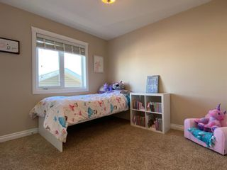 Photo 10: 213 11 Avenue: Sundre Detached for sale : MLS®# A1051245