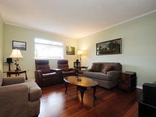 Photo 7: 1 1010 Ellery St in VICTORIA: Es Rockheights Row/Townhouse for sale (Esquimalt)  : MLS®# 669654