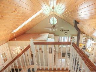 Photo 27: 727 Englishman River Rd in : PQ Errington/Coombs/Hilliers House for sale (Parksville/Qualicum)  : MLS®# 881965