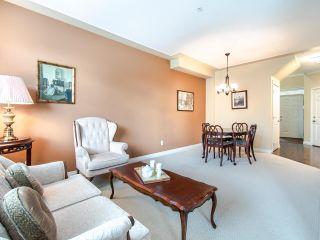 """Photo 2: 24 36260 MCKEE Road in Abbotsford: Abbotsford East Townhouse for sale in """"King's Gate"""" : MLS®# R2501750"""