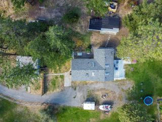 Photo 10: 503 HUNT ROAD: Lillooet House for sale (South West)  : MLS®# 158330