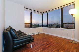 Photo 19: 1306 6233 KATSURA Street in Richmond: McLennan North Condo for sale : MLS®# R2507173
