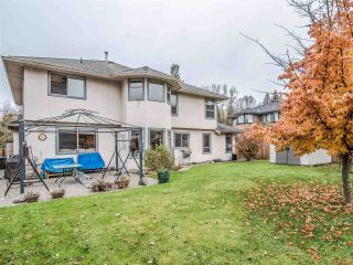 Photo 30: 15625 111 Avenue in Surrey: Fraser Heights House for sale (North Surrey)  : MLS®# R2517649