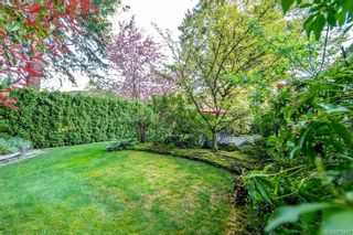 Photo 42: 1057 Losana Pl in : CS Brentwood Bay House for sale (Central Saanich)  : MLS®# 876447