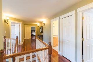 Photo 17: 15 Laurel Street in Kingston: 404-Kings County Residential for sale (Annapolis Valley)  : MLS®# 202010942