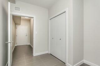 Photo 3: 302 10418 81 Avenue in Edmonton: Zone 15 Condo for sale : MLS®# E4228090
