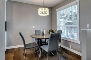Photo 14: 4816 30 Avenue SW in Calgary: Glenbrook Detached for sale : MLS®# A1072909