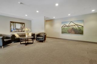 """Photo 29: 206 330 W 2ND Street in North Vancouver: Lower Lonsdale Condo for sale in """"LORRAINE PLACE"""" : MLS®# R2604160"""