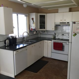 Photo 5: 2401 SHELL Road in Richmond: Bridgeport RI House for sale : MLS®# R2449953