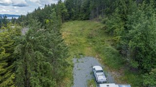 Photo 6: Lot A Ash Rd in : Du Chemainus Land for sale (Duncan)  : MLS®# 878386