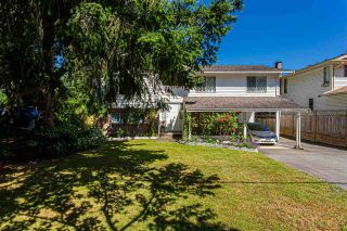 Photo 3: 2306 154 Street in Surrey: King George Corridor House for sale (South Surrey White Rock)  : MLS®# R2476084