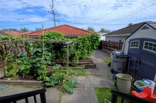 Photo 18: 3041 E 23RD Avenue in Vancouver: Renfrew Heights House for sale (Vancouver East)  : MLS®# R2198120
