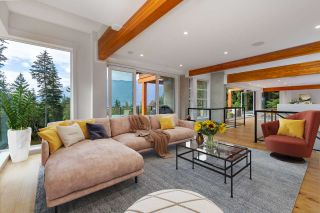 Photo 16: 989 COPPER Drive in Squamish: Britannia Beach House for sale : MLS®# R2543759