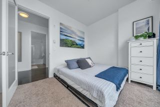 Photo 14: 506 3333 MAIN Street in Vancouver: Main Condo for sale (Vancouver East)  : MLS®# R2617008