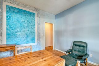 Photo 37: 1814 8 Street SE in Calgary: Ramsay Detached for sale : MLS®# A1069047