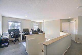 Photo 24: 117 Panamount Close NW in Calgary: Panorama Hills Detached for sale : MLS®# A1120633