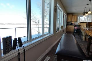 Photo 14: 13 Lake Address in Wakaw Lake: Residential for sale : MLS®# SK845908