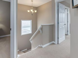 Photo 12: 528 Morningside Park SW: Airdrie House for sale : MLS®# C4181824